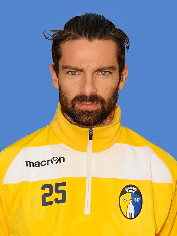 Andrea Savini