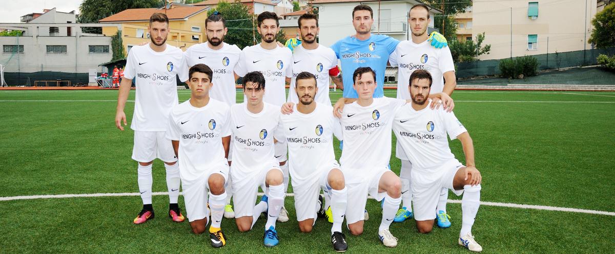 Camerano-Calcio-2017
