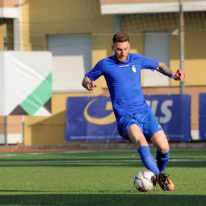 Matteo Stella