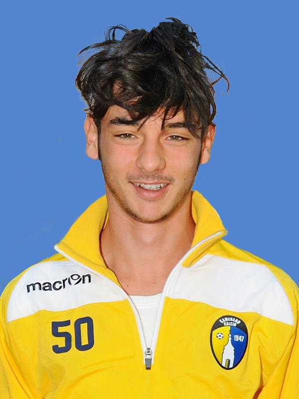 Francesco Trucchia