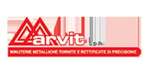 marvit