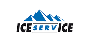 Ice-service