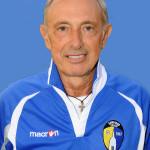 Zitti Sergio