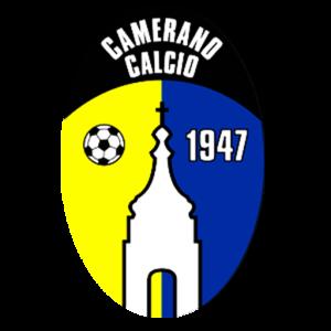 camerano-icon