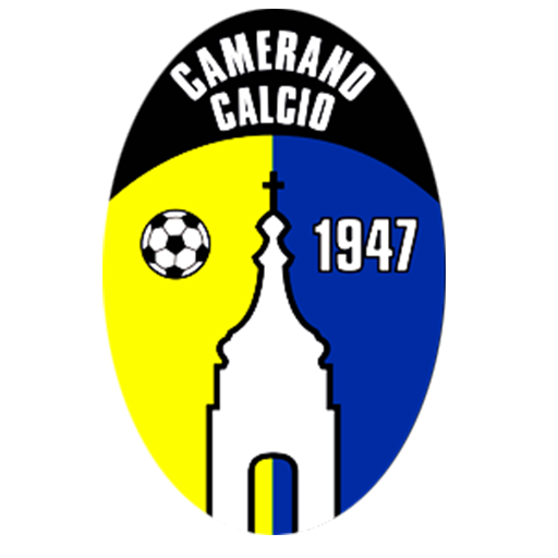 cropped-camerano-icon.png