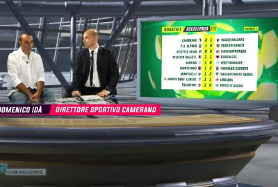 Domenico Idà a Calcio MMagazine
