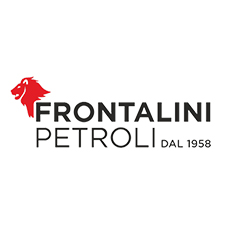 Frontalini-Petroli