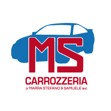 ms-carrozzeria