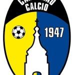 Logo Camerano