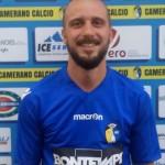 Pietro Mossotti