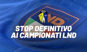 stop-camerano