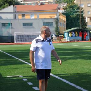 Luca Montenovo