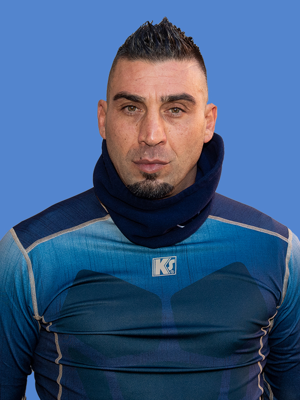 Diego Ruspantini