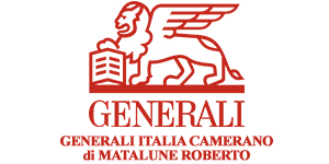 Generali-Camerano