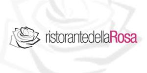 Ristorante-della-Rosa
