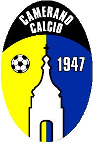 Camerano-Calcio