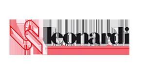leonardi-2