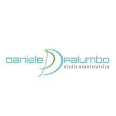 daniele-palumbo